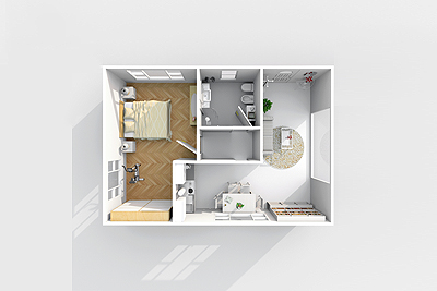 Rental Apartments Dunlap IL