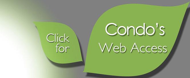 Condo-web-access