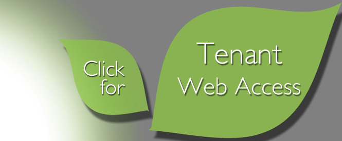 Tenant-web-access