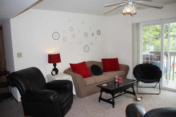 student living room apartments s and s property management 11471