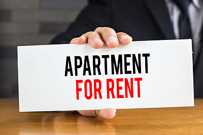 Apartment Rentals Peoria IL